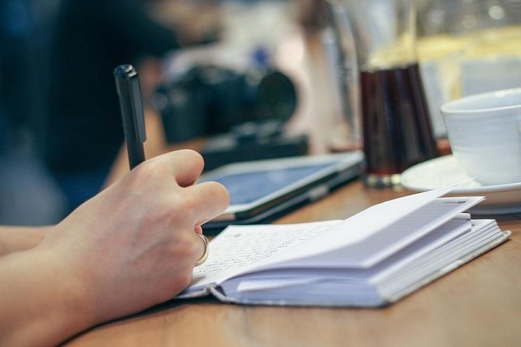 Советы и хитрости как писать быстро (и профессионально!)