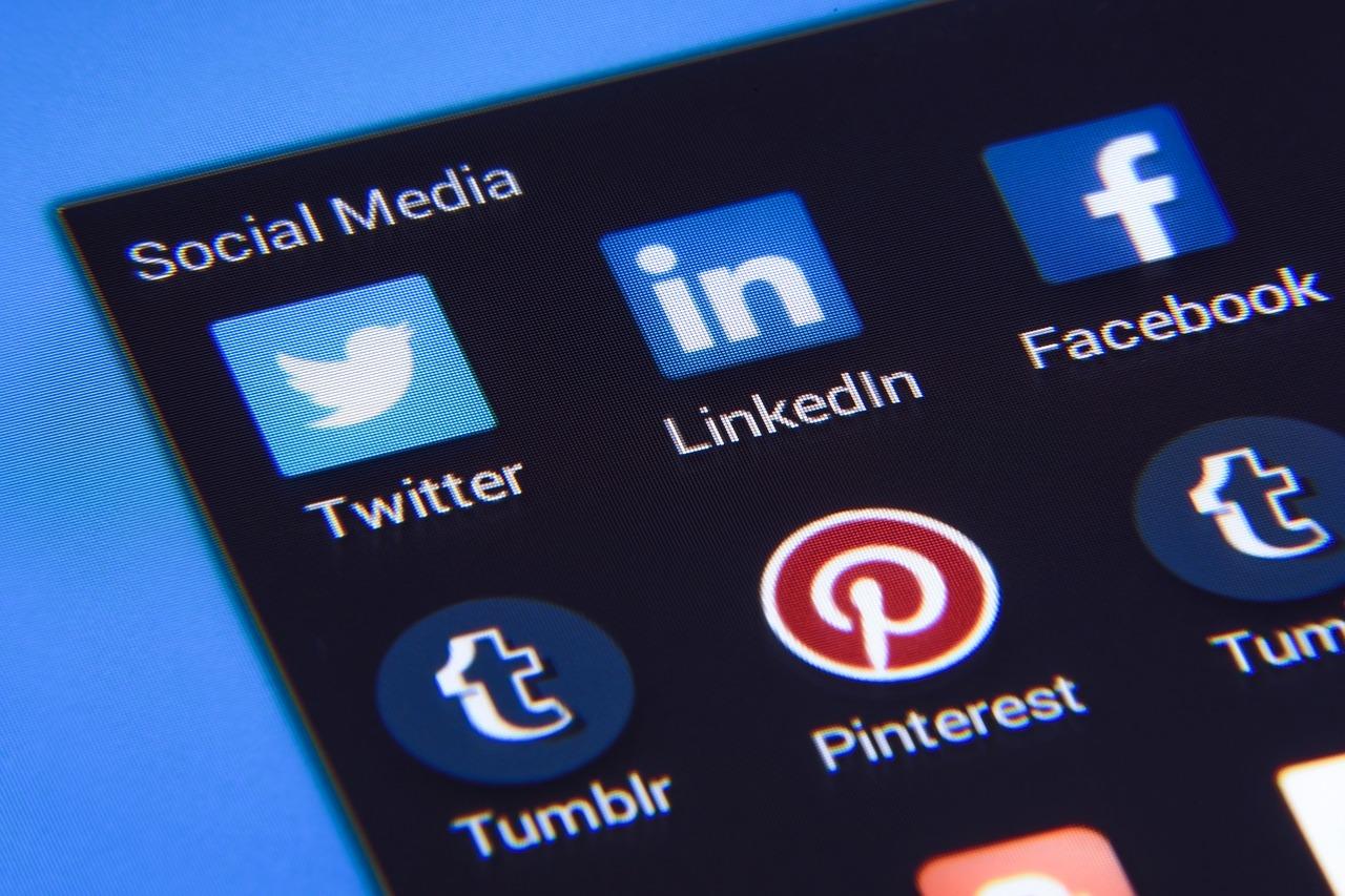 LinkedIn для фрилансеров и владельцев малого бизнеса