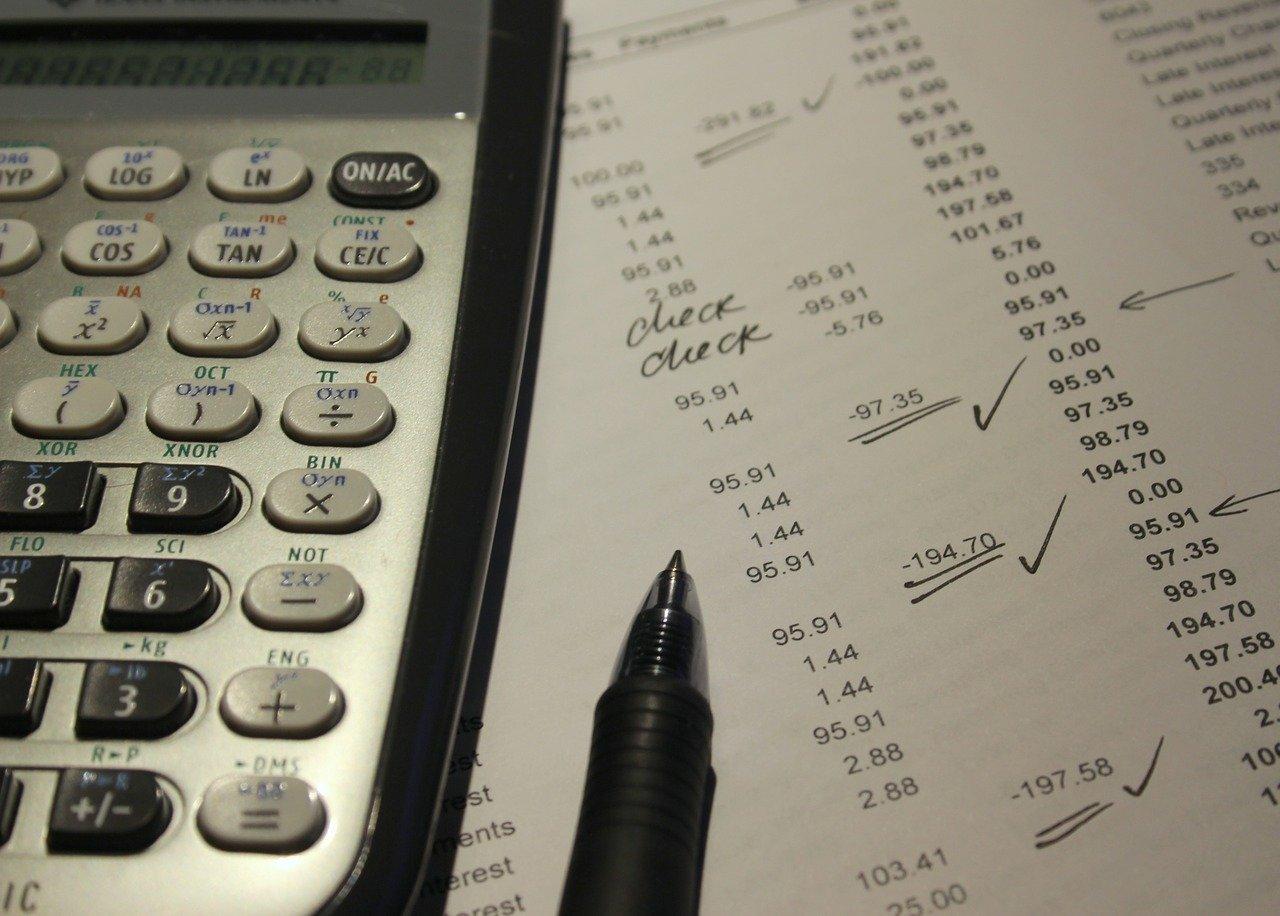 Несколько советов по получению оплаты за проект
