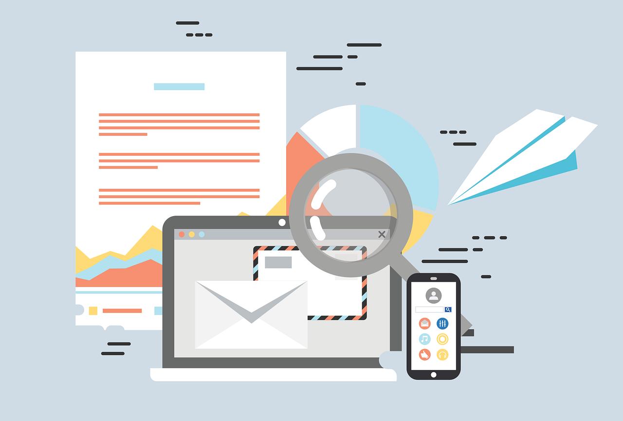 Почему нужно использовать лендинги в еmail-маркетинге