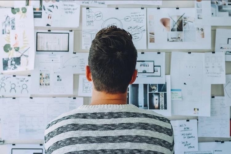 Бизнес в одиночку: плюсы, минусы и советы