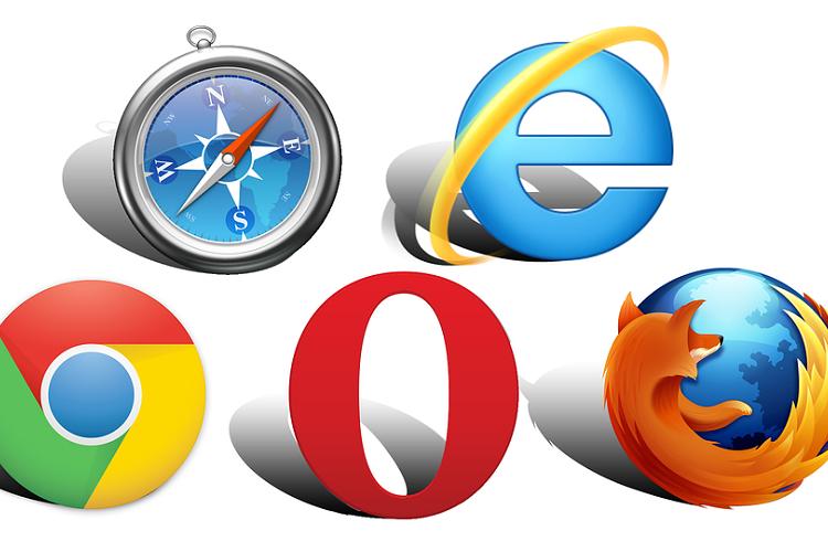 6 лучших браузеров для разработчиков в 2020 году