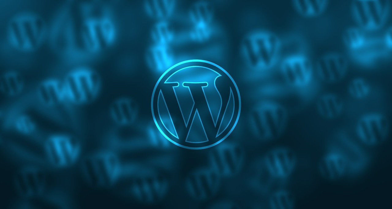 7 лучших SEO-плагинов для сайта на WordPress