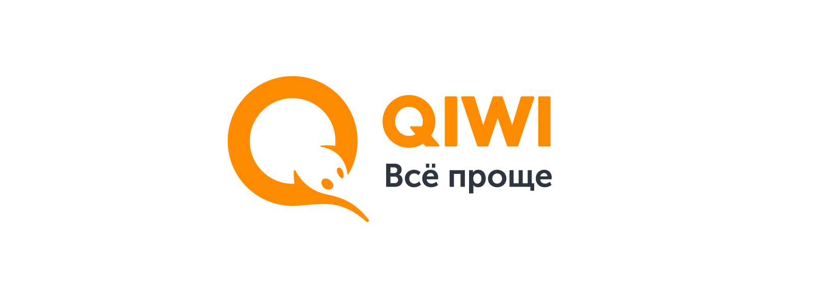 QIWI поддержала «ЦИФРОВЫЕ ВОРОТНИЧКИ»