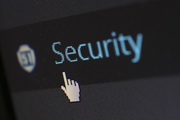 Очевидные признаки мошенничества в Интернете