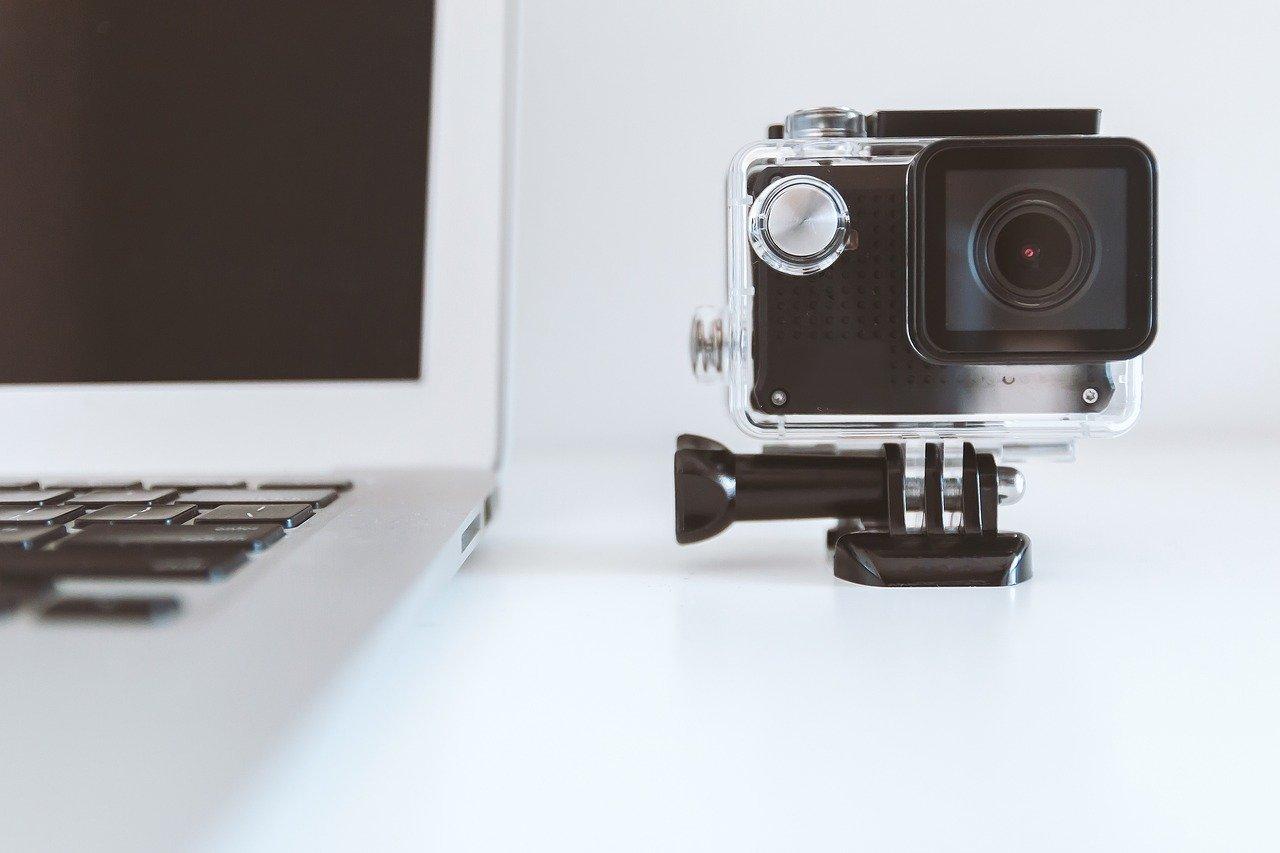 Как использовать видео в воронке продаж для повышения конверсии
