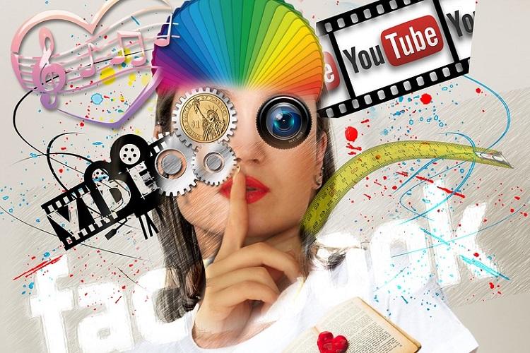 Как заработать на YouTube: Часть 3
