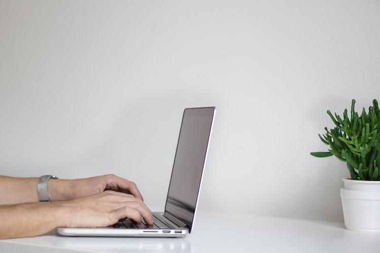 ТОП-3 ошибки веб-дизайна, которые вы, вероятно, делаете