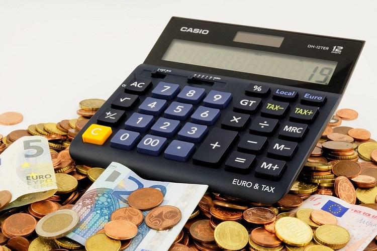 Как управлять своими финансами во время кризиса