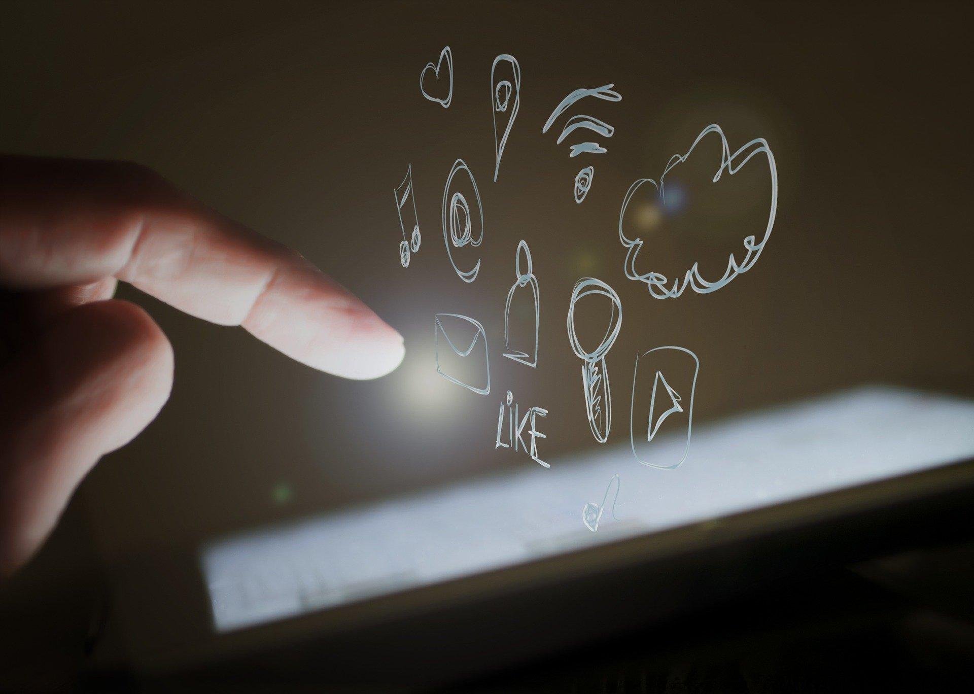 Как продвигать молодой сайт, чтобы он быстрее начал приносить прибыль