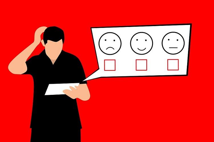 6 важных техник, как получить отзыв от клиента