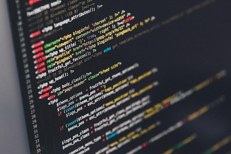 10 привычек в программировании, которых должны придерживаться разработчики