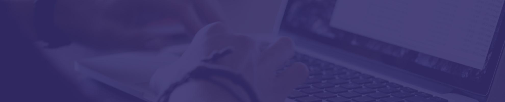 Фриланс-Форум. Как зарабатывать на своих талантах и не зависеть от работодателя