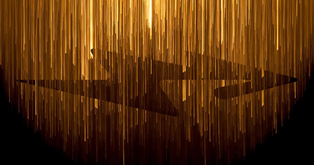 Открыт прием заявок на соискание премии «Золотое Копье' 2020»