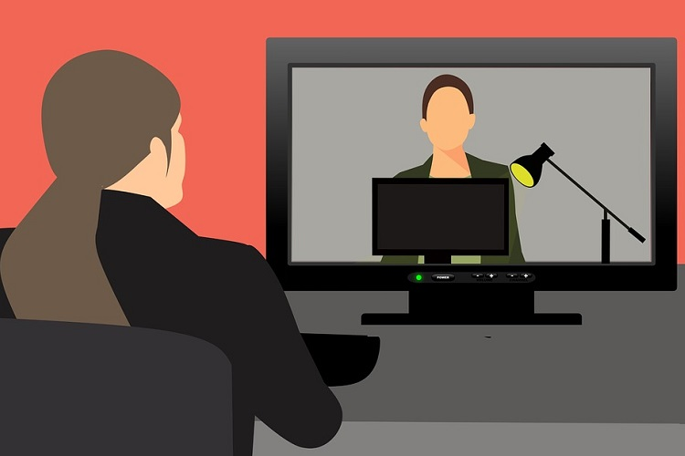 5 советов по работе с клиентами в домашних условиях