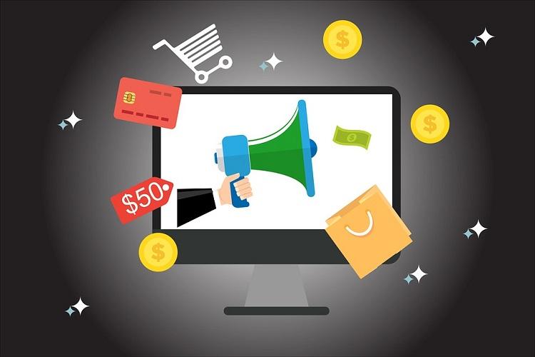 Создание сайта электронной коммерции с нуля: Часть 2