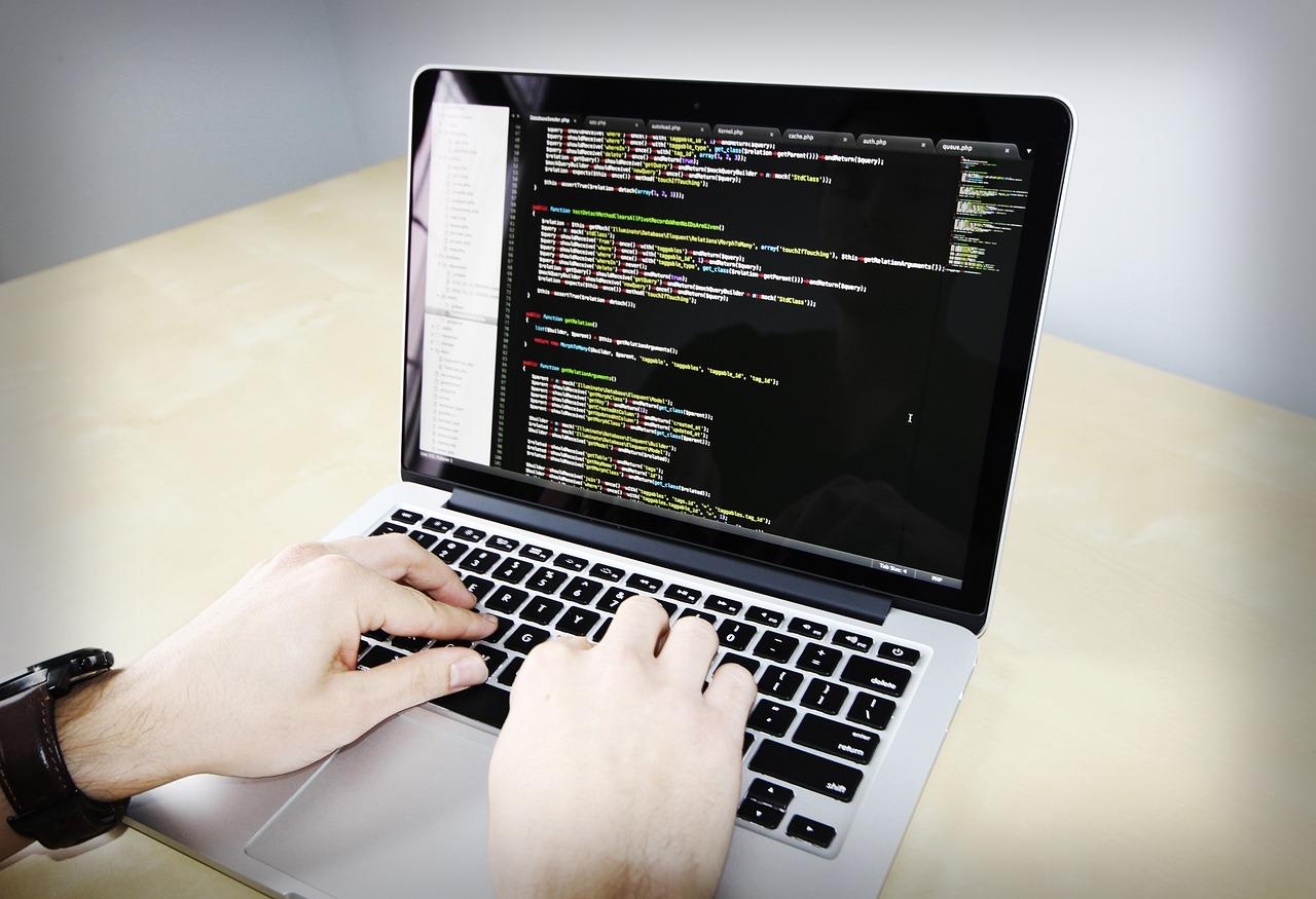 Почему разработчики ненавидят РНР