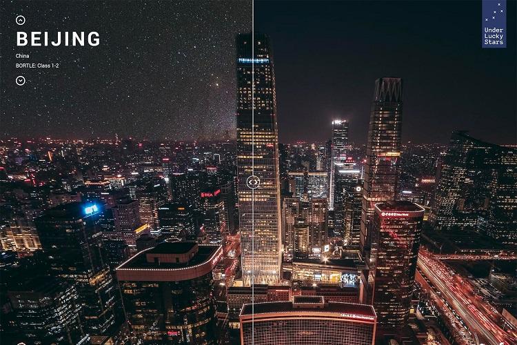 3 основных тренда в веб-дизайне: Июнь 2020
