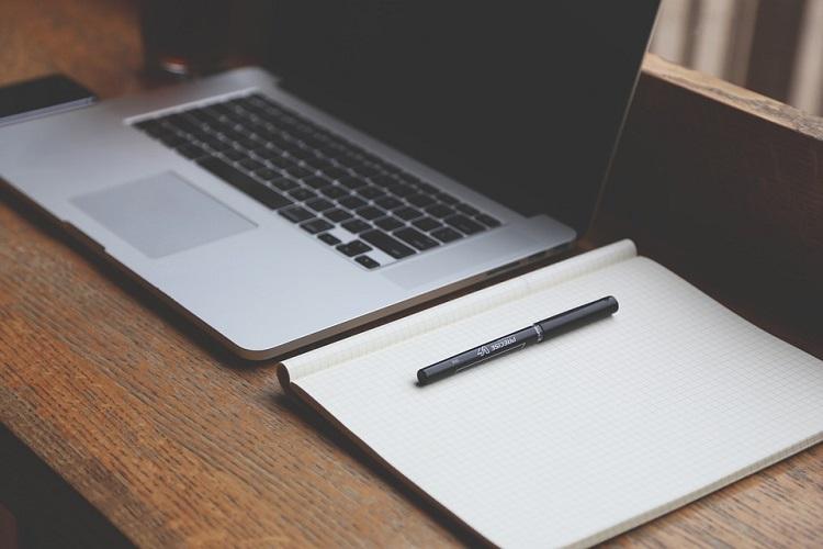10 вещей, которые должен знать каждый веб-дизайнер
