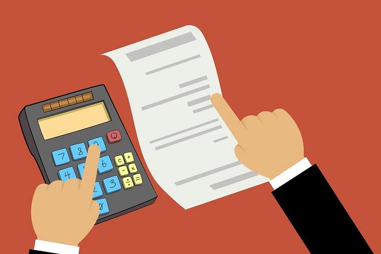 Как профессионально выставлять счет клиентам