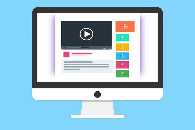 Как сделать видео доступным для пользователей?