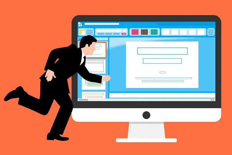 8 мифов веб-дизайна: старые идеи и лучшие современные практики