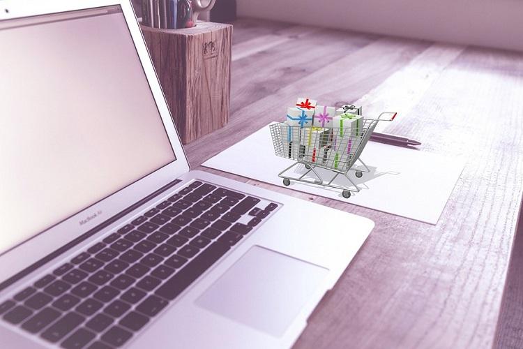 Сравнение 7 лучших платформ электронной коммерции для вашего нового интернет-магазина