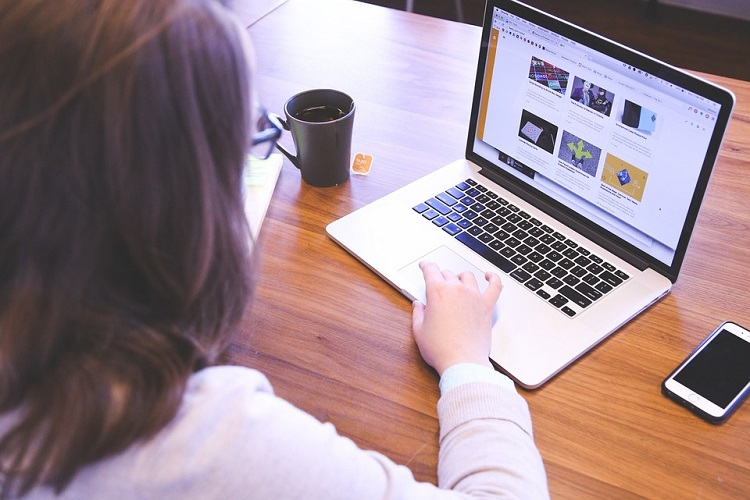45 лучших сайтов для загрузки бесплатных векторов