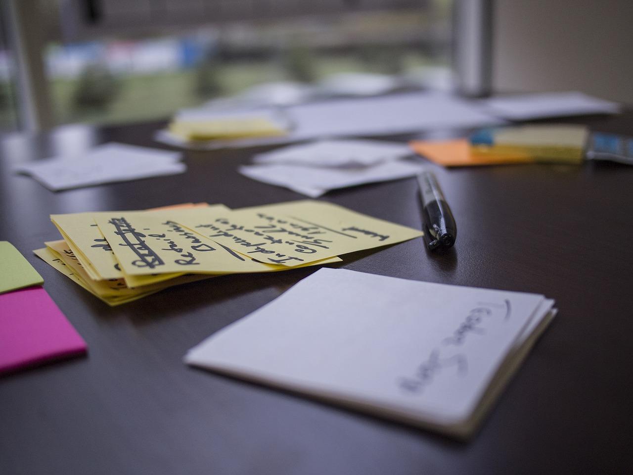 Как быстро проверить идею стартапа
