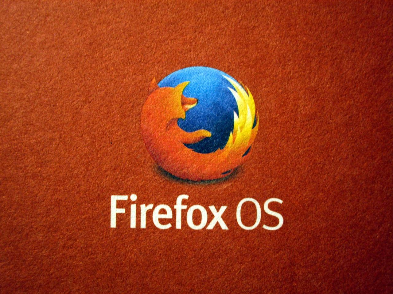 10 аддонов Firefox для безопасного сёрфинга в интернете