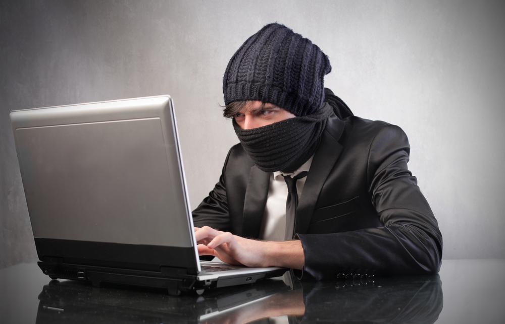 Ваш сайт украли. Что делать?