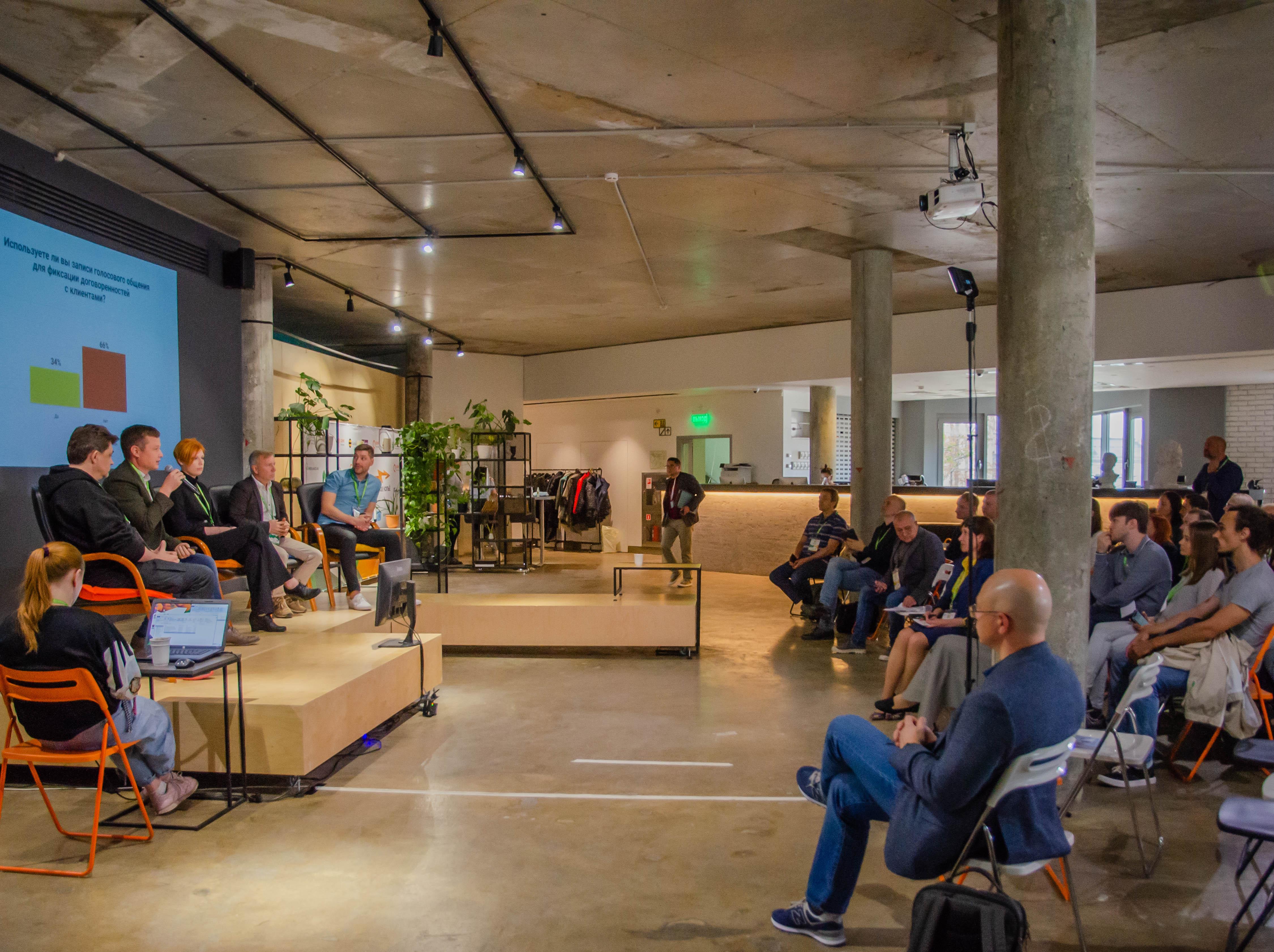 «Цифровые воротнички' 2020» победили COVID-2019