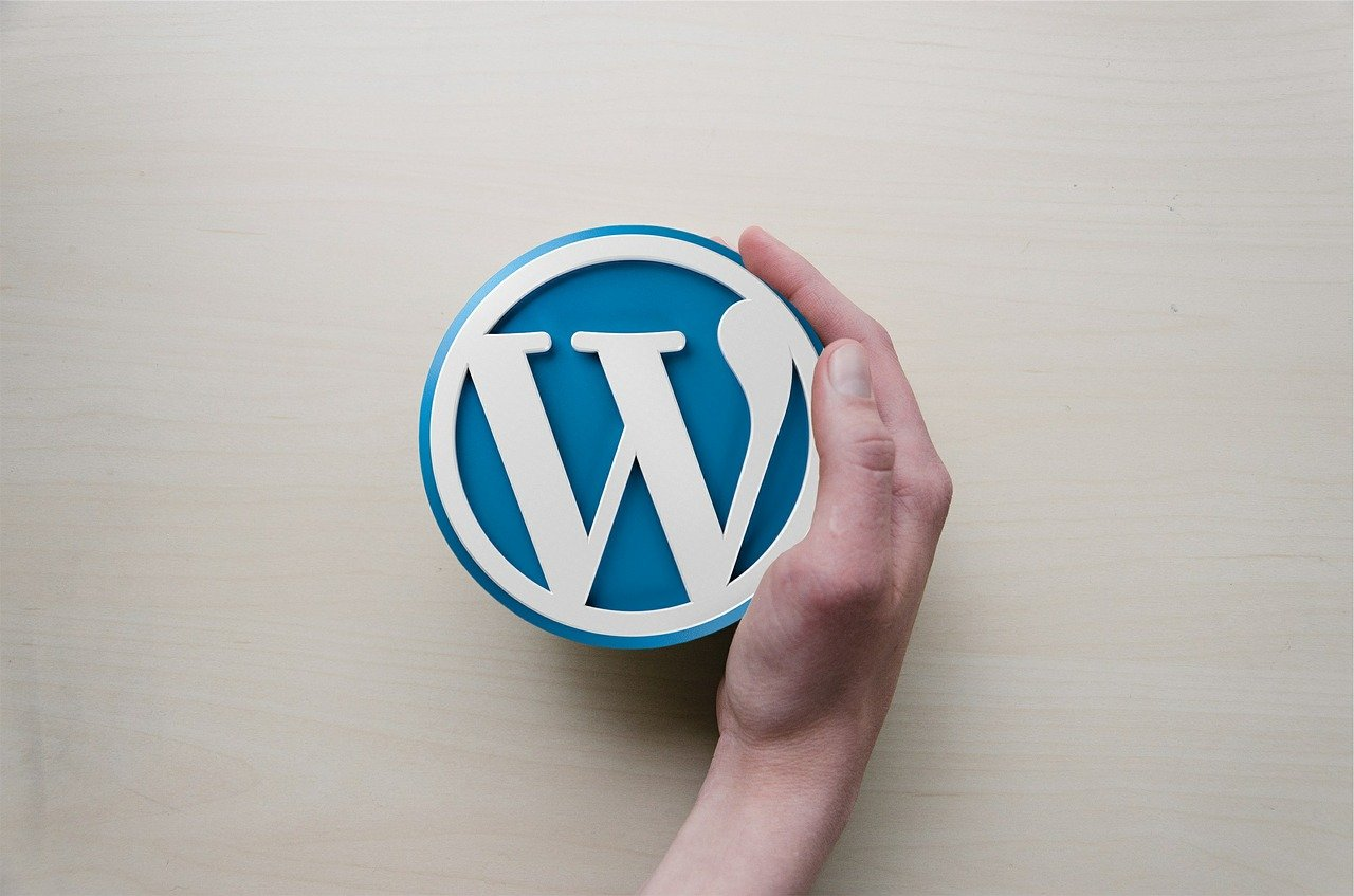 WordPress.com или WordPress.org: что лучше для вас?