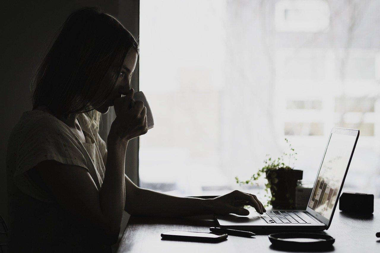 Как планировать свой удаленный рабочий день
