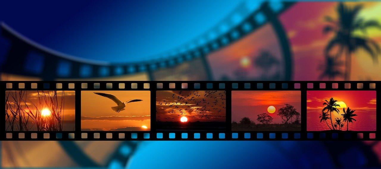 Как оптимизировать изображения для Интернета: 6 полезных советов