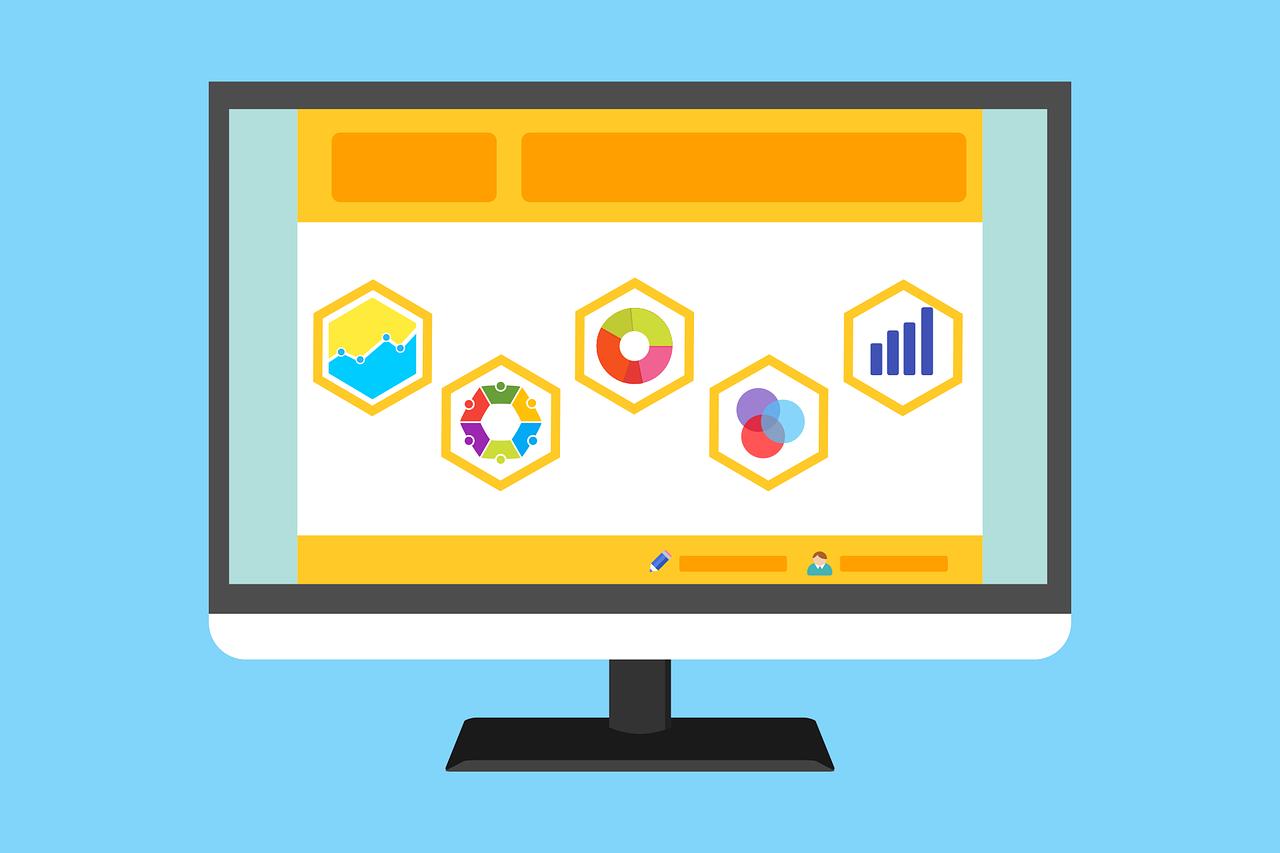 5 советов, как быстро улучшить доступность вашего сайта в 2020 году