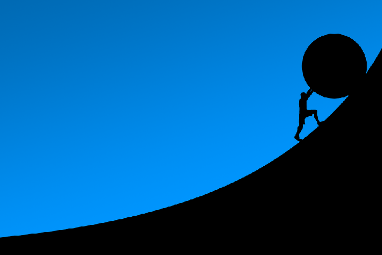 5 основных проблем удаленной работы и способы их преодоления