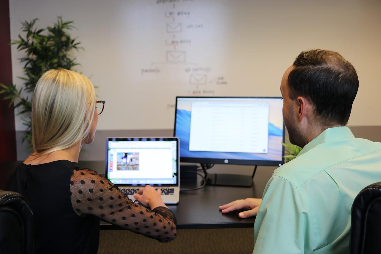 Первые 30 дней с новым клиентом: как SEO-агентства могут укрепить доверие