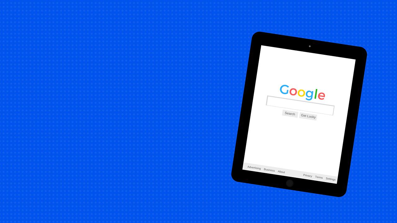 12 шагов для повышения вашего органического CTR в Google