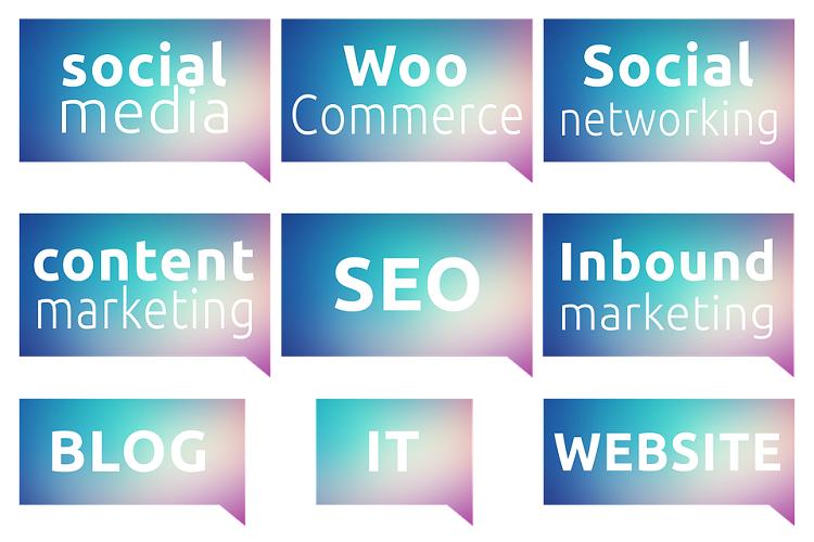 Комплексное руководство по контент-маркетингу: Часть 3