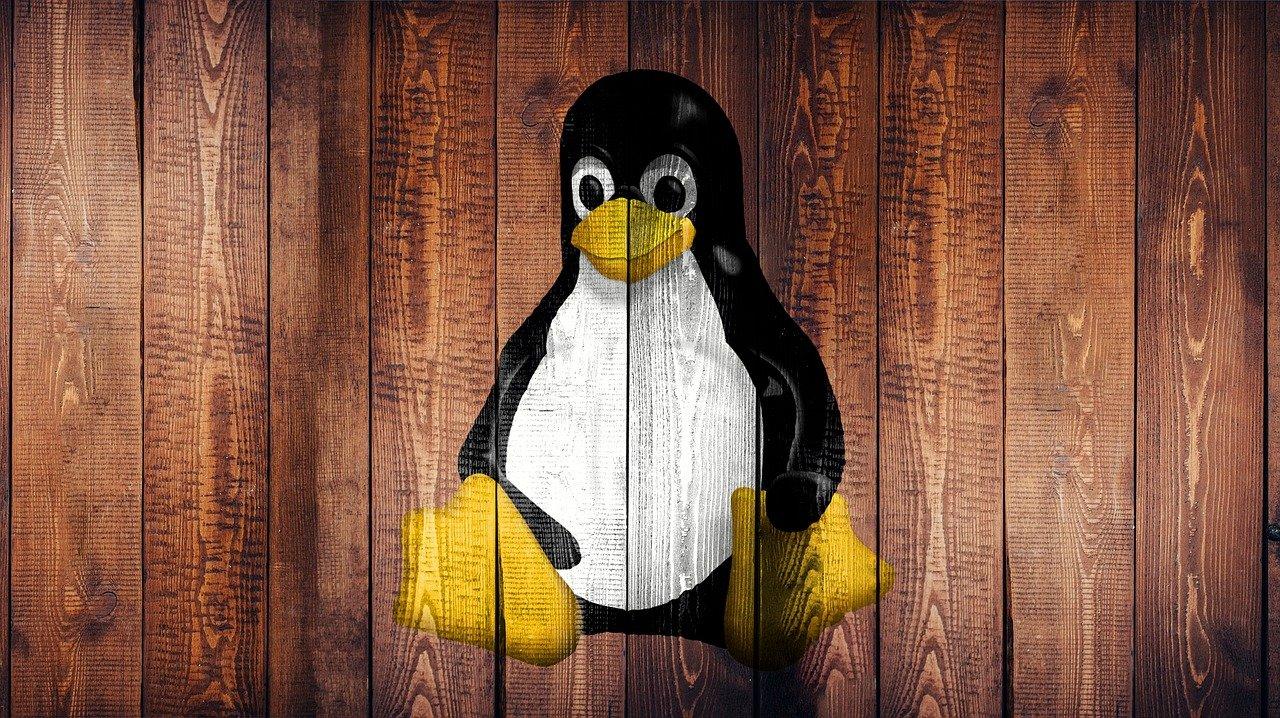 Как переключить старый ноутбук с Windows на Linux