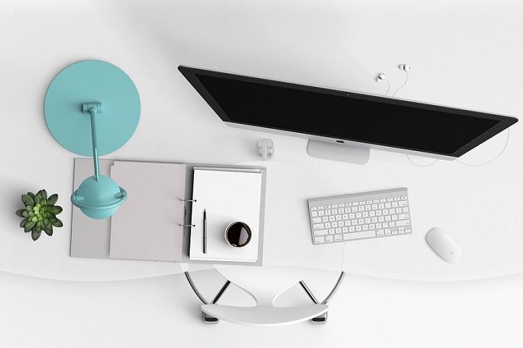 Как справиться с расползанием границ проекта в веб дизайне