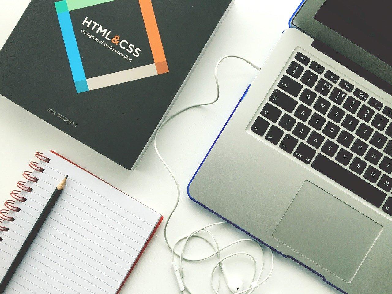 10 практических советов по веб-дизайну для начинающих