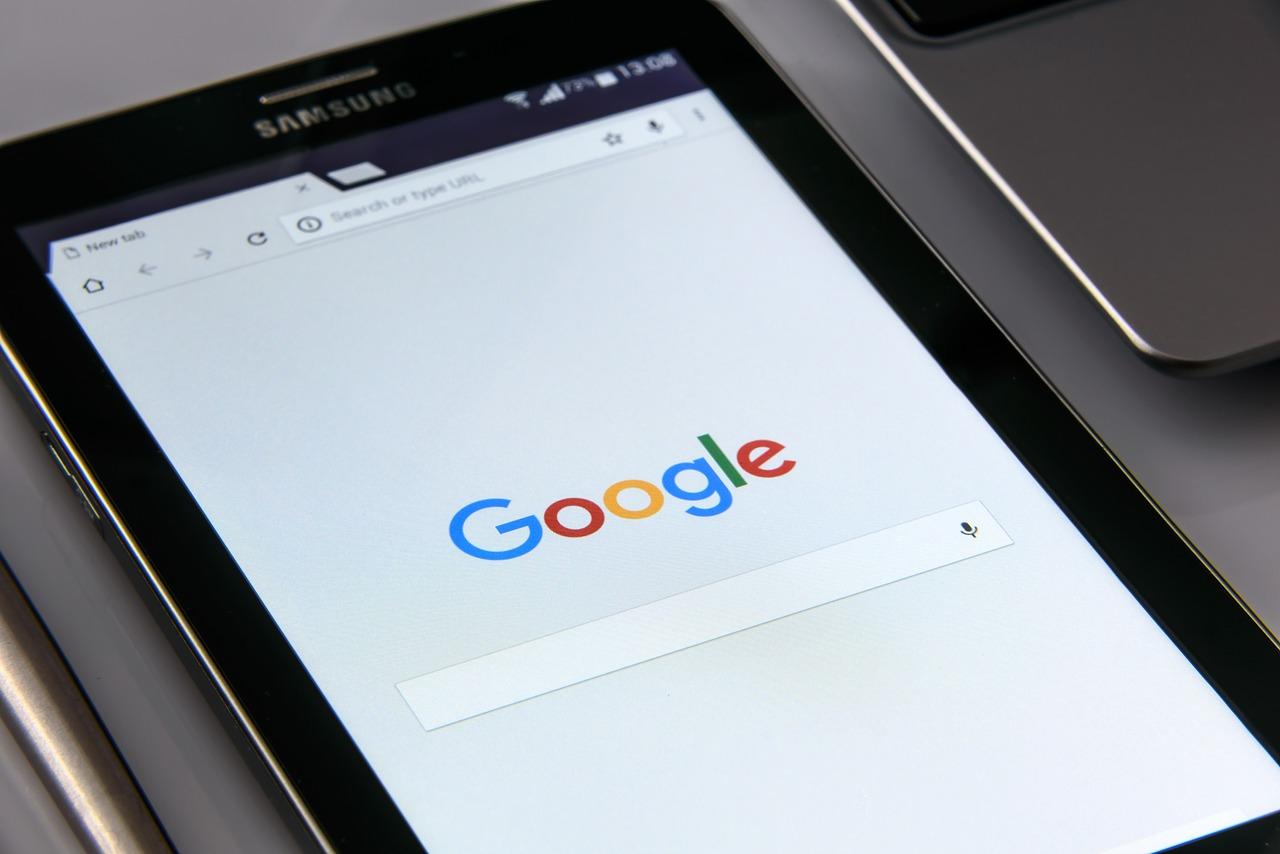 Как создавать удачные публикации в Google Мой бизнес