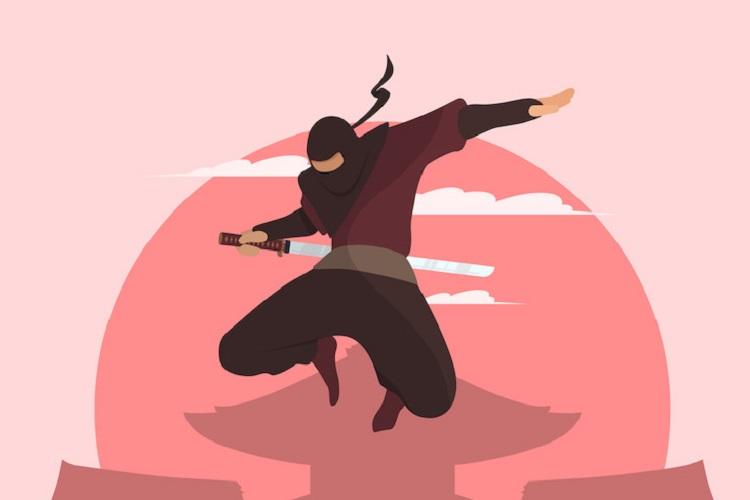15 уроков «Искусства войны», которые помогут на фрилансе и в жизни