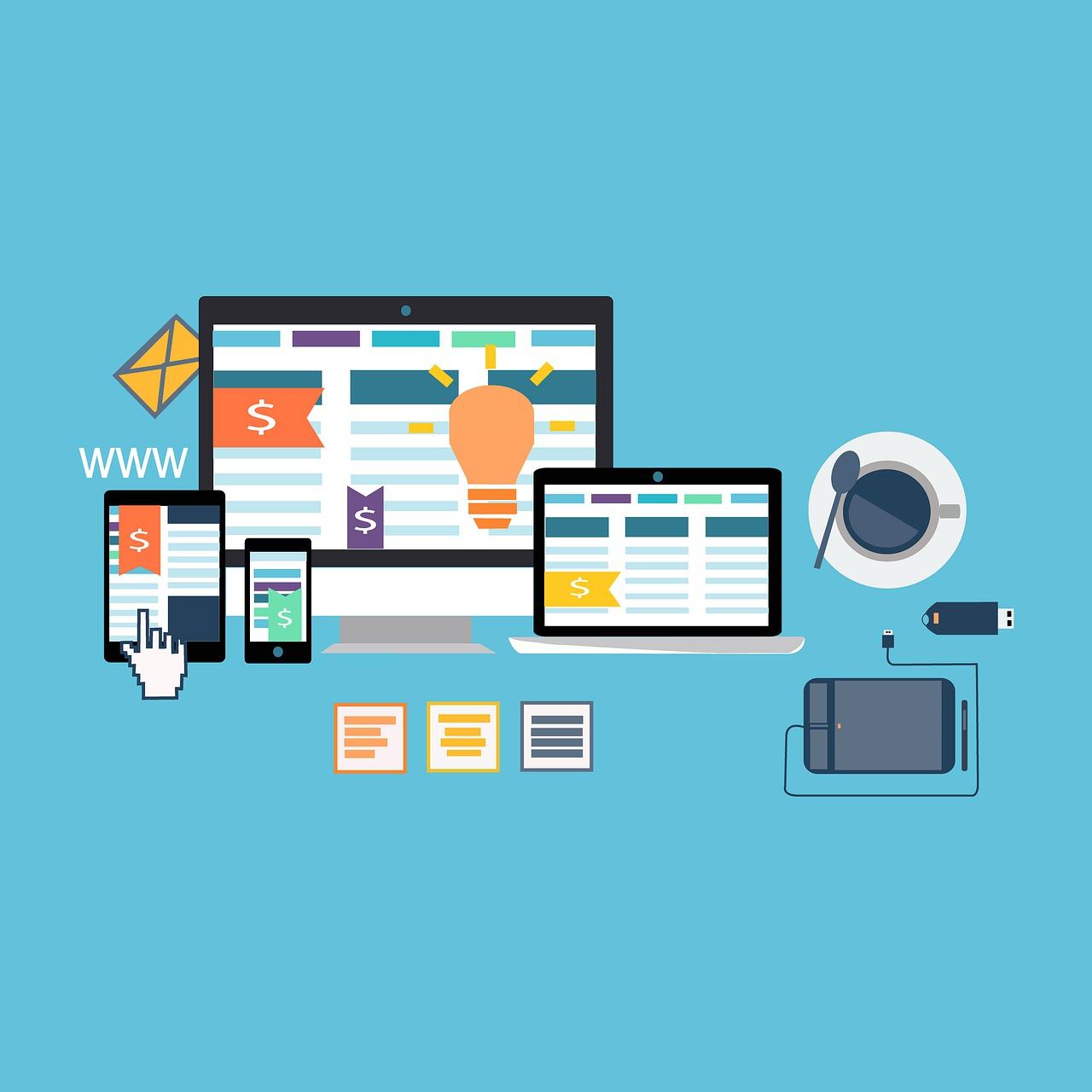 23 совета по SEO для веб-дизайнеров