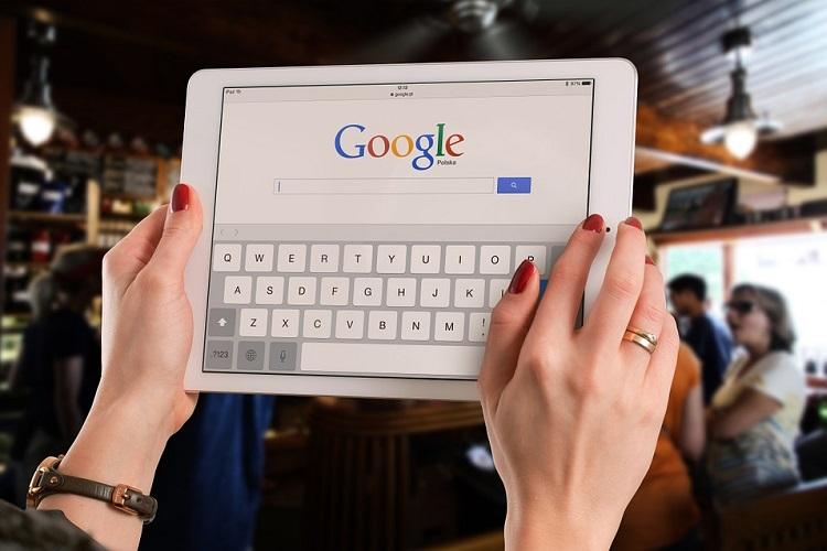 Операторы поиска Google: 40 команд, которые необходимо знать в 2021 году