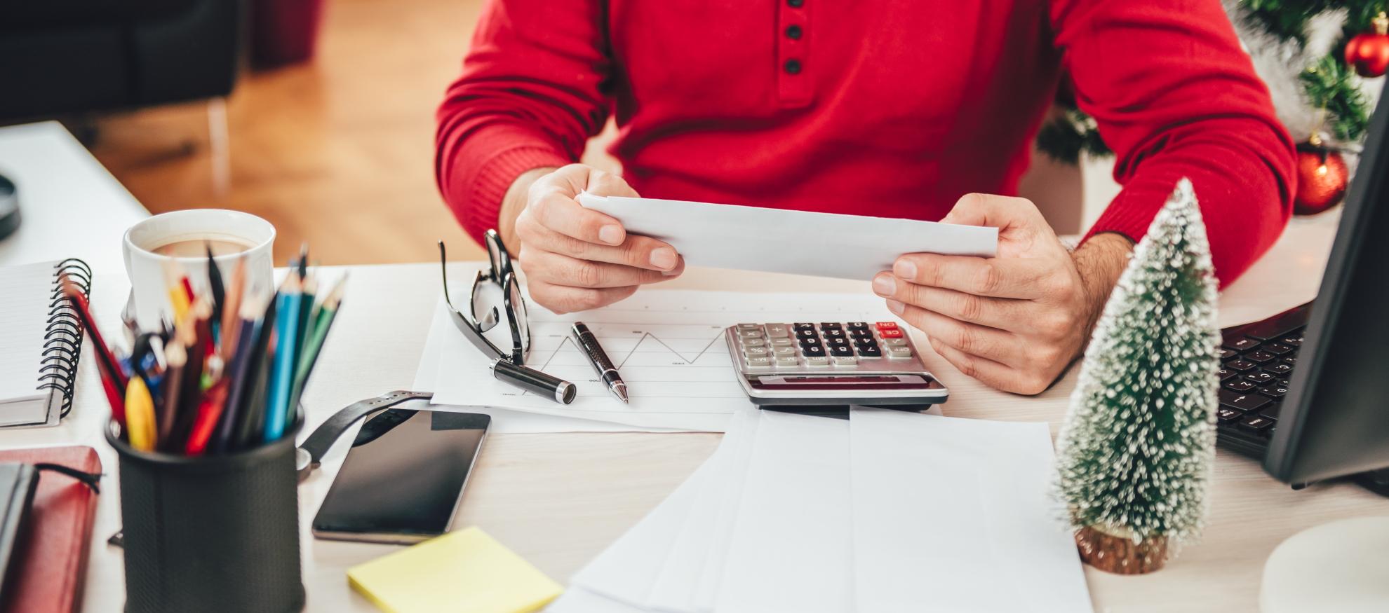 Как сэкономить до 80% бюджета и успеть решить задачи до Нового года