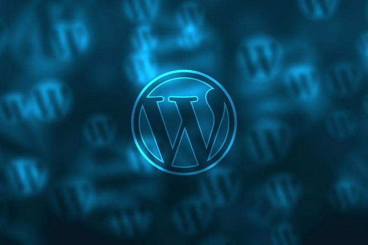 Разоблачение и объяснение 9 распространенных мифов о WordPress