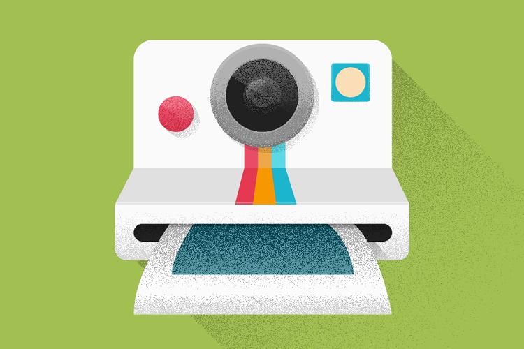 56 лучших бесплатных стоковых фотобанков, которые нужно знать в 2021 году
